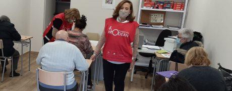 Fundacion-Prodean-centro-social-Los-Pajaritos-obra-social-envejecimiento-activo-mayores