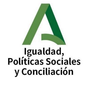 Consejeria-igualdad-politicas-sociales-concialiacion-junta-andalucia