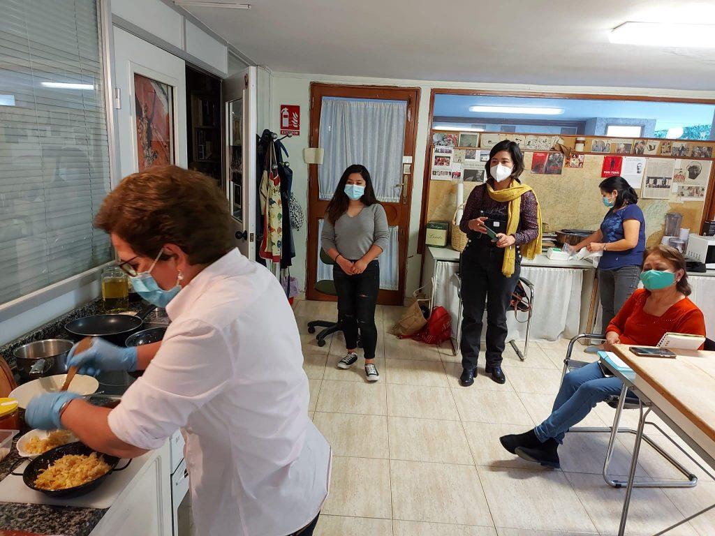 curso-cocina-online-proyecto-transfrontera-Fundacion-Prodean