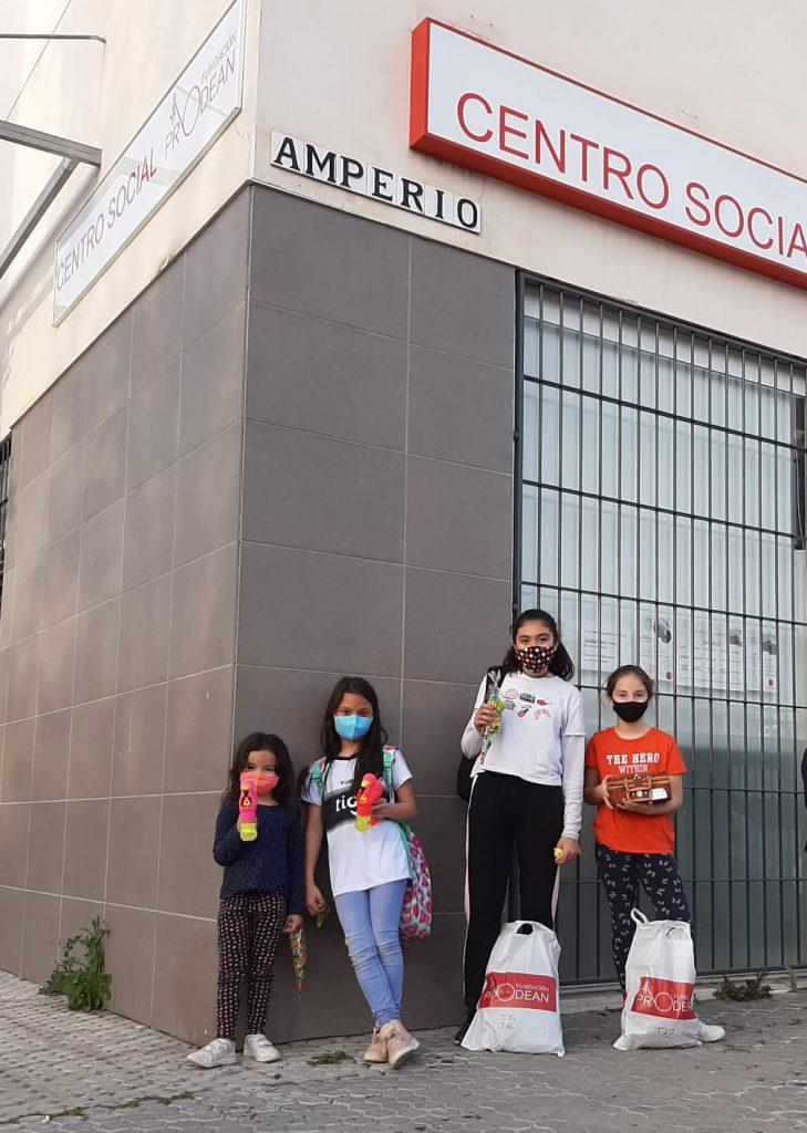donacion-ropa-coccole-sevilla-centro-social-prodean-fundacion