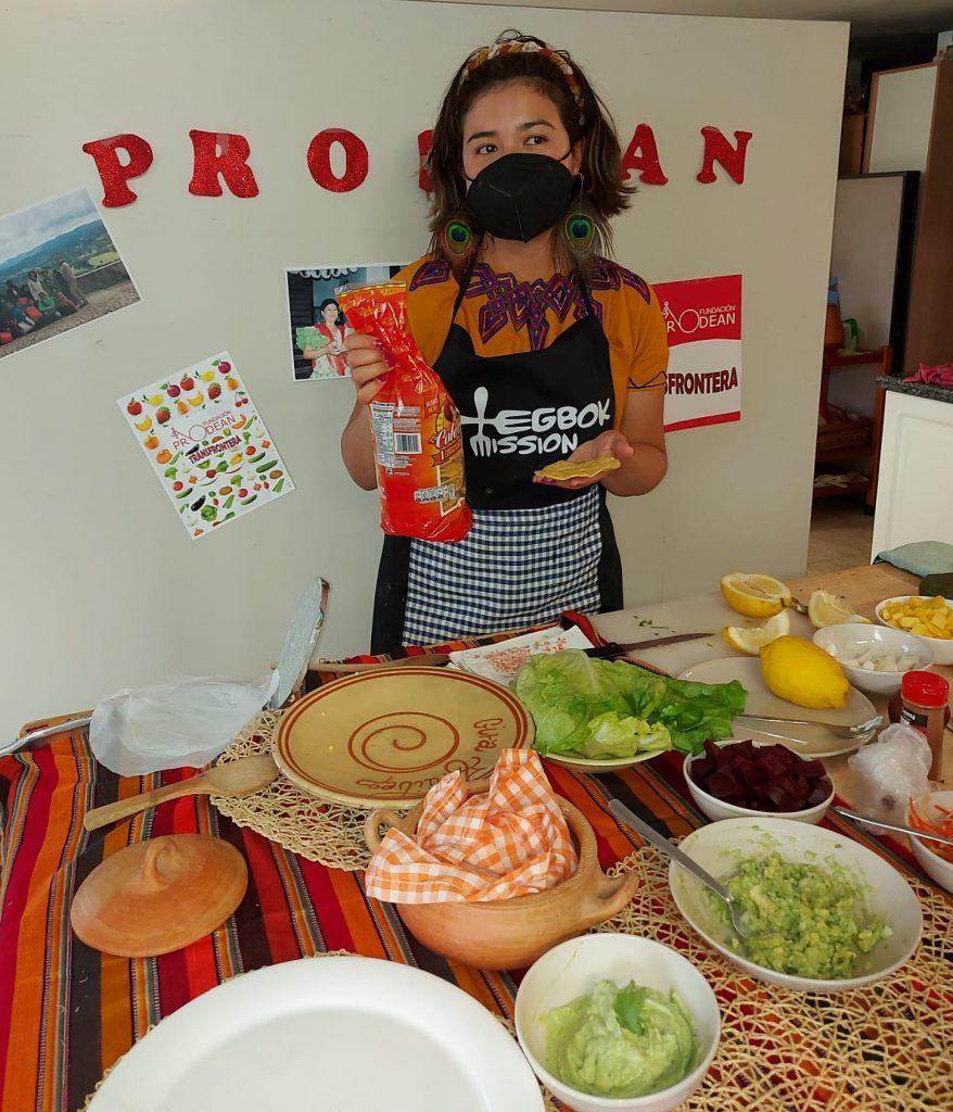 proyecto-transfrontera-cocina-mexicana-fundacion-prodean