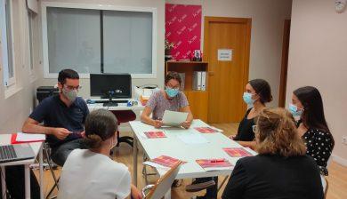 voluntariado-infancia-hospitalizada-Fundacion-Prodean-Hospital-Virgen-del-Rocio-Sevilla